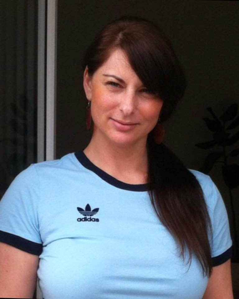 Jaqueline Demelt – Betriebsleiterin